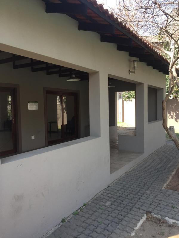 Property For Rent in Lonehill, Sandton 20