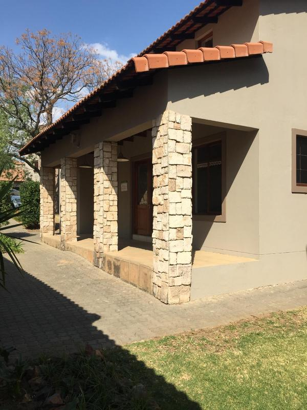 Property For Rent in Lonehill, Sandton 21