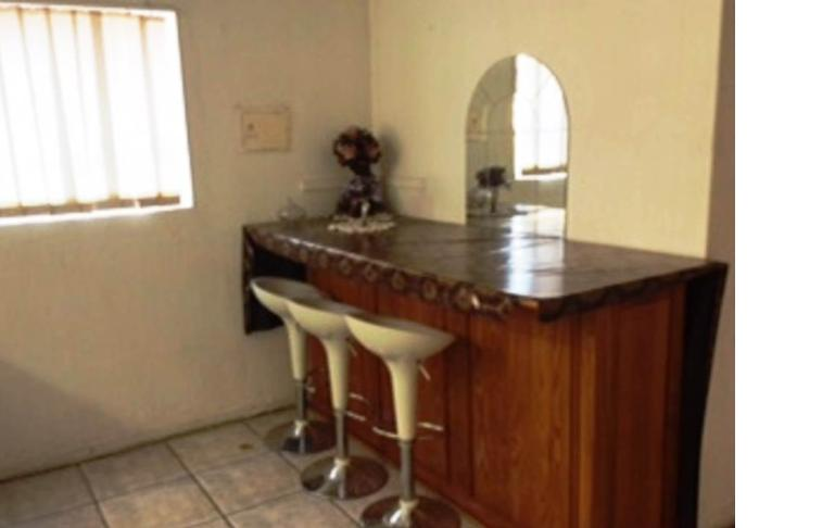 Property For Sale in Georginia, Roodepoort 5