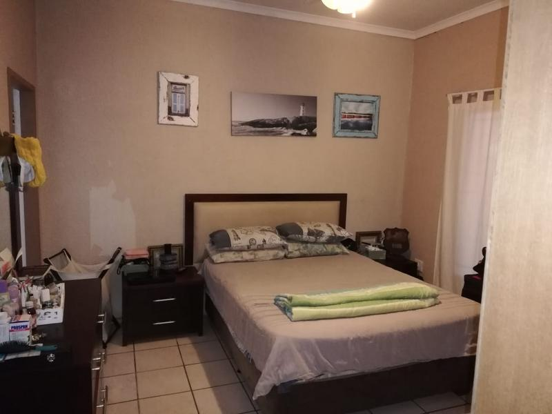Property For Sale in Geelhoutpark, Rustenburg 8