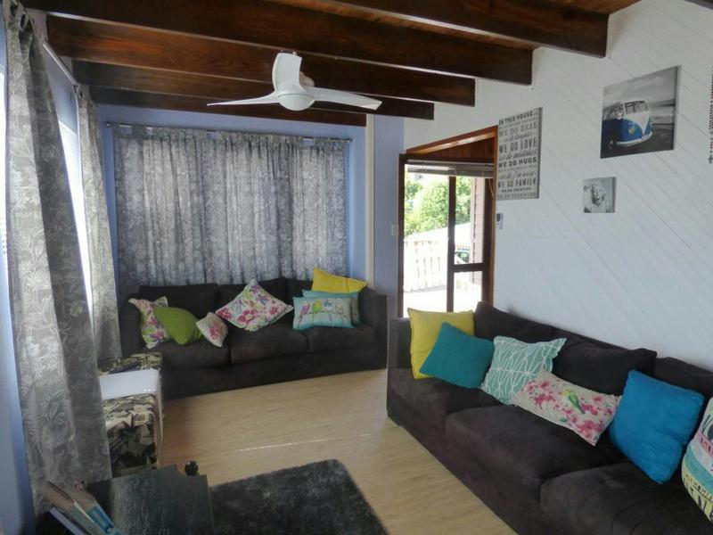 Property For Sale in Hornlee, Knysna 7