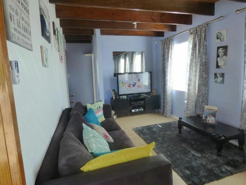 Property For Sale in Hornlee, Knysna 10