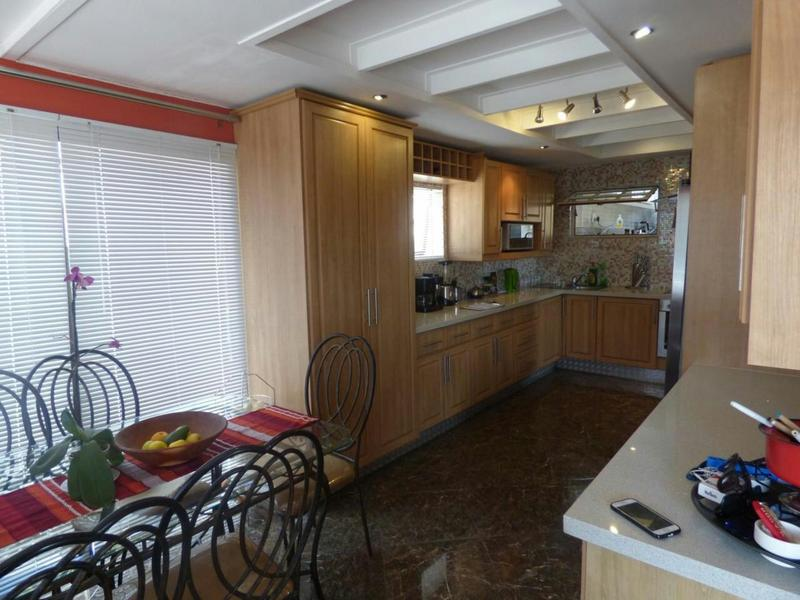 Property For Sale in Hornlee, Knysna 11