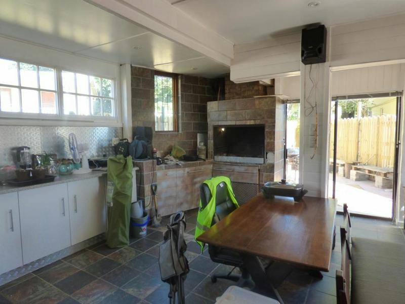 Property For Sale in Hornlee, Knysna 12