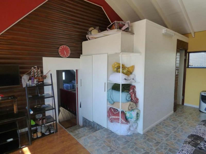 Property For Sale in Hornlee, Knysna 18