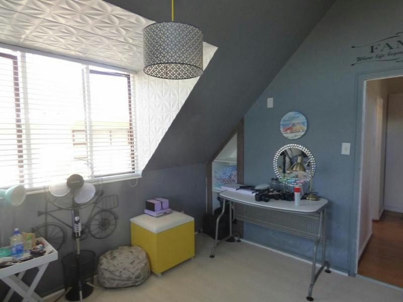 Property For Sale in Hornlee, Knysna 23