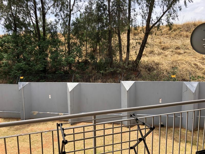 Property For Rent in Ferndale, Randburg 10