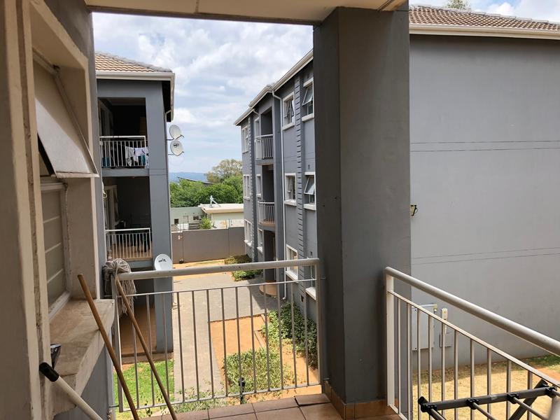 Property For Rent in Ferndale, Randburg 3