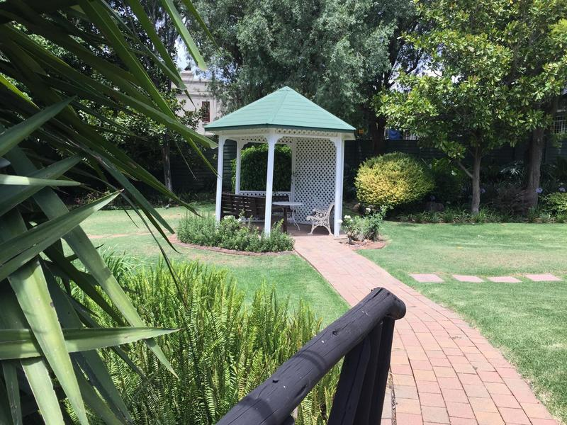 Property For Sale in Fairland, Johannesburg 25