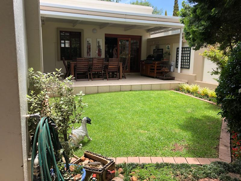 Property For Sale in Fairland, Johannesburg 4