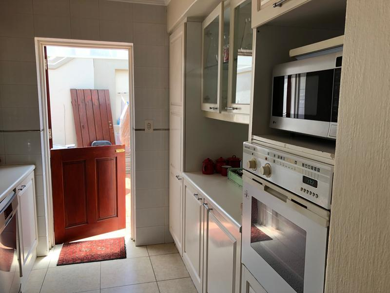 Property For Sale in Fairland, Johannesburg 12