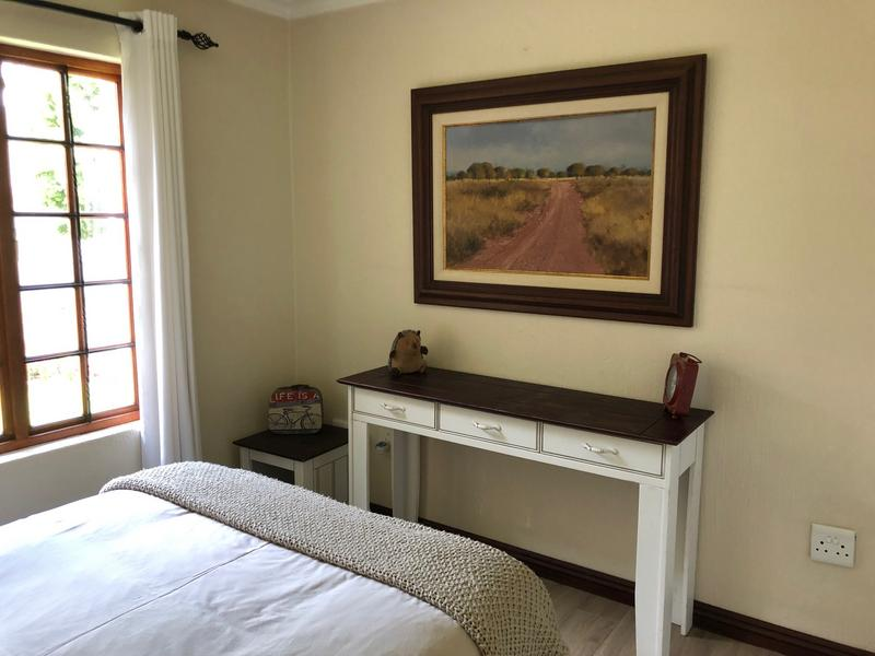 Property For Sale in Fairland, Johannesburg 19