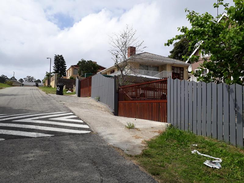 Property For Sale in Hornlee, Knysna 25
