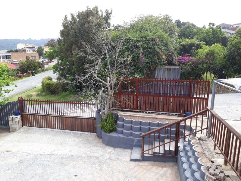 Property For Sale in Hornlee, Knysna 26