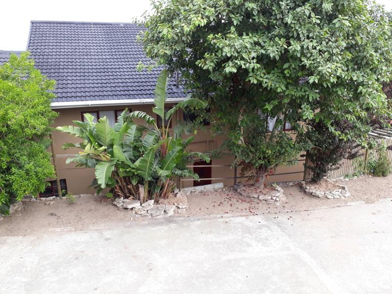 Property For Sale in Hornlee, Knysna 24