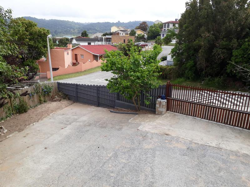 Property For Sale in Hornlee, Knysna 27
