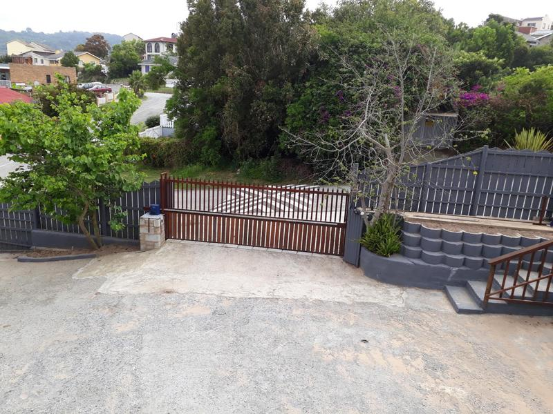 Property For Sale in Hornlee, Knysna 28