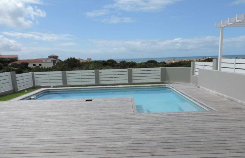 Property For Sale in St Francis On Sea Phase II, St Francis Bay 5