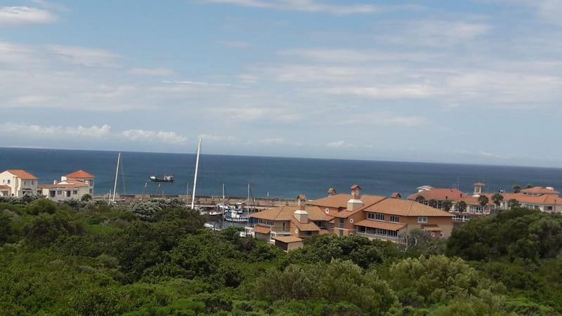 Property For Sale in St Francis On Sea Phase II, St Francis Bay 4