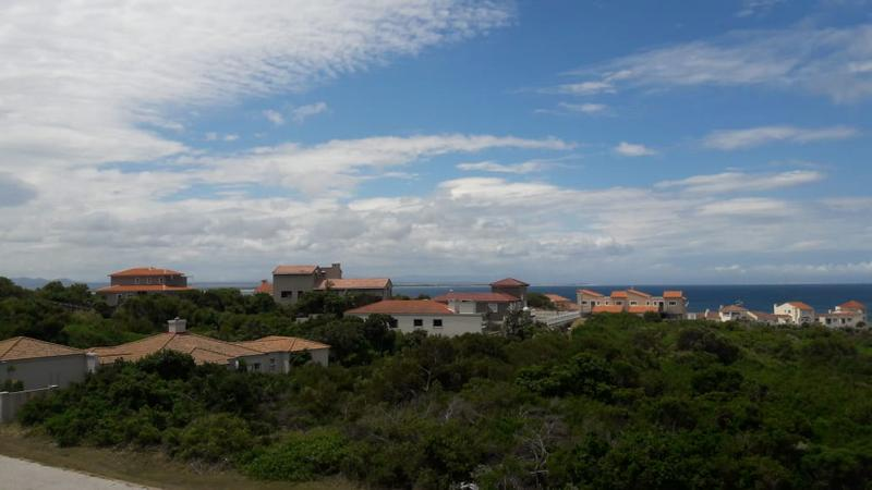 Property For Sale in St Francis On Sea Phase II, St Francis Bay 3