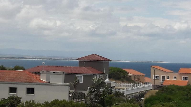 Property For Sale in St Francis On Sea Phase II, St Francis Bay 6