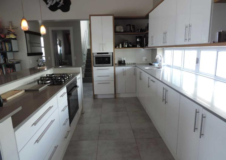 Property For Sale in St Francis On Sea Phase II, St Francis Bay 8