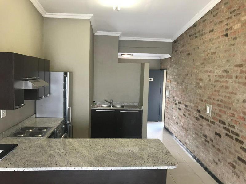 Property For Sale in Solheim, Germiston 4