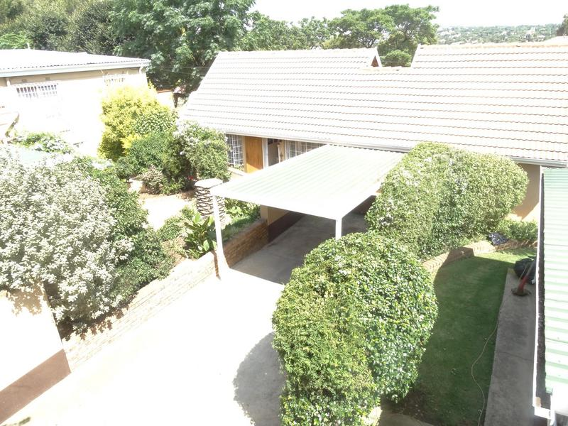 Property For Sale in Edenvale, Edenvale 12