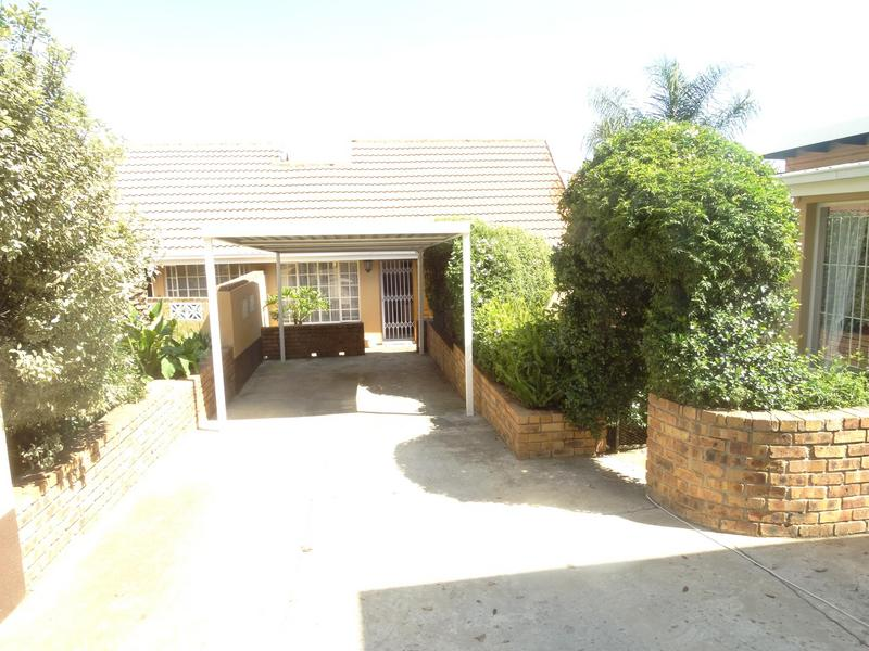 Property For Sale in Edenvale, Edenvale 13