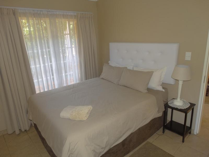 Property For Sale in Edenvale, Edenvale 19