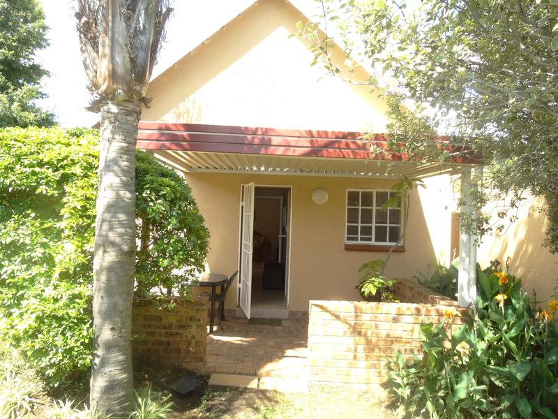 Property For Sale in Edenvale, Edenvale 26