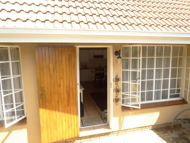 Property For Sale in Edenvale, Edenvale 28