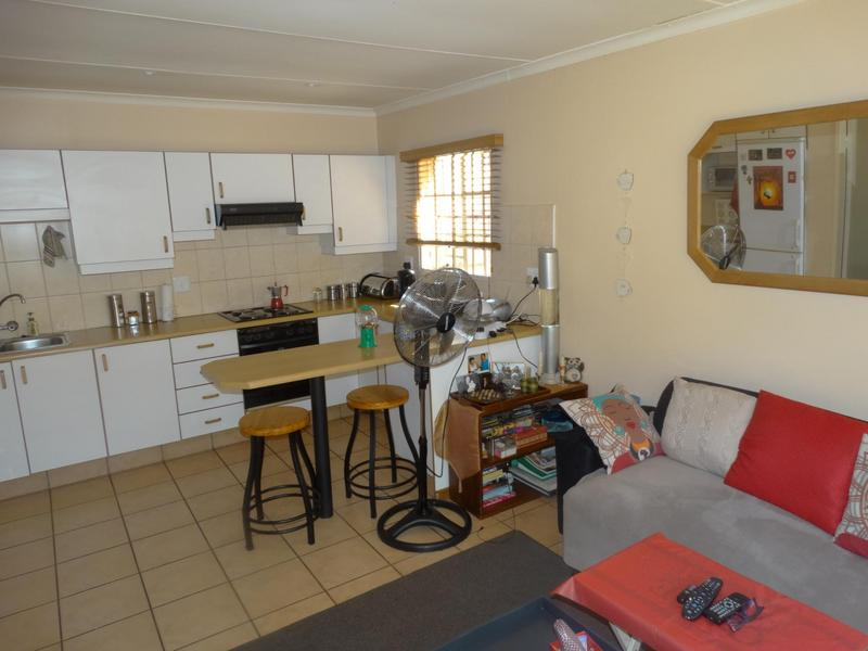 Property For Sale in Edenvale, Edenvale 29