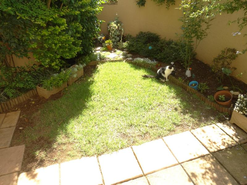 Property For Sale in Edenvale, Edenvale 34