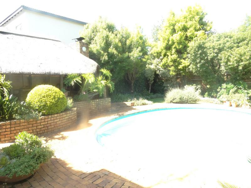 Property For Sale in Edenvale, Edenvale 43