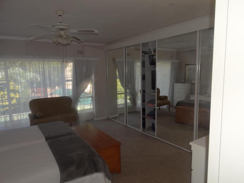 Property For Sale in Edenvale, Edenvale 49