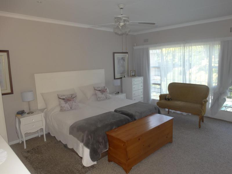 Property For Sale in Edenvale, Edenvale 50