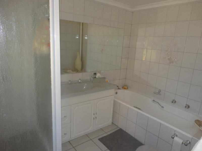 Property For Sale in Edenvale, Edenvale 51