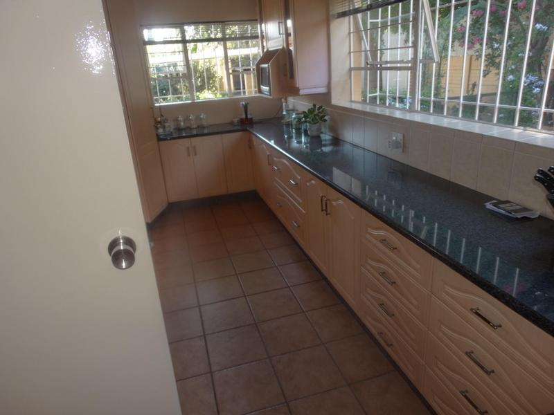 Property For Sale in Edenvale, Edenvale 52