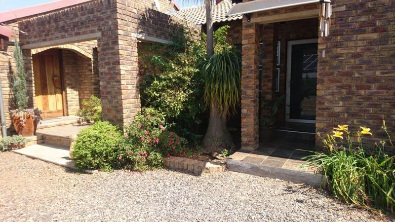 Property For Sale in Rietvlei View Country Estates, Pretoria 1