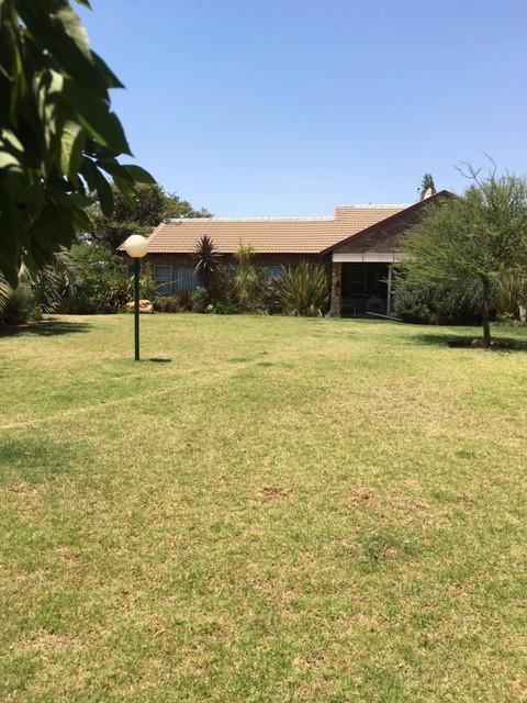 Property For Sale in Rietvlei View Country Estates, Pretoria 20