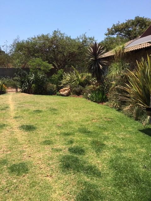 Property For Sale in Rietvlei View Country Estates, Pretoria 21