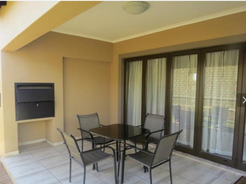 Property For Sale in Brooklands Lifestyle Estate, Centurion 3