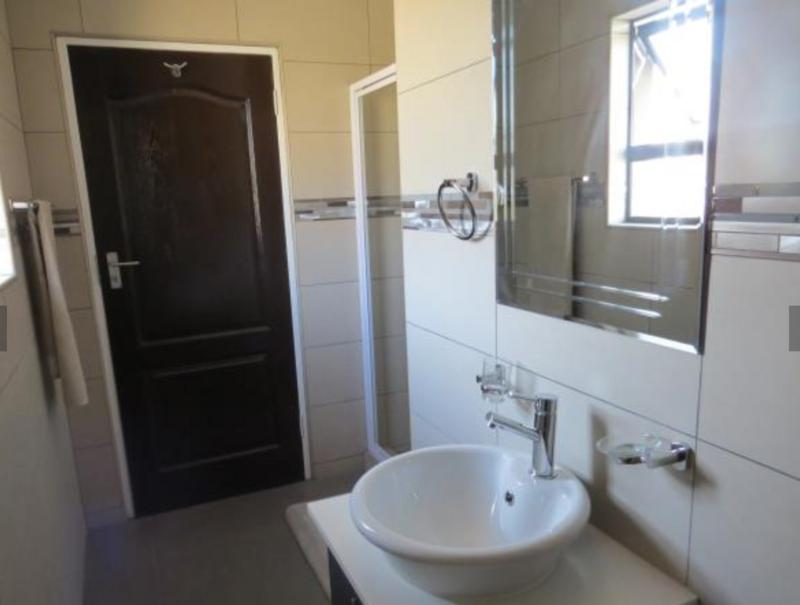 Property For Sale in Brooklands Lifestyle Estate, Centurion 9