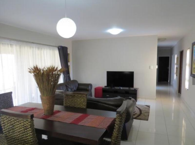 Property For Sale in Brooklands Lifestyle Estate, Centurion 5