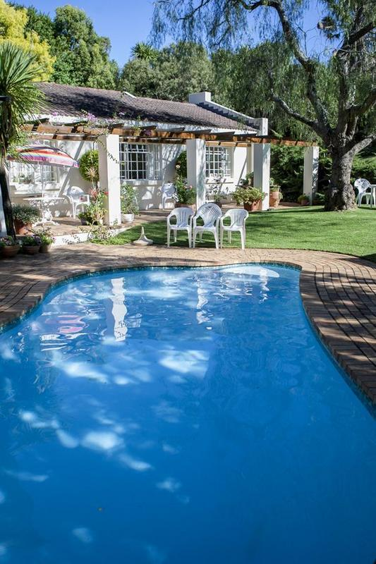 Property For Sale in Port Alfred, Port Alfred 2