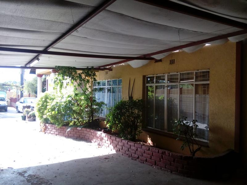 Property For Sale in Rustenburg, Rustenburg 3