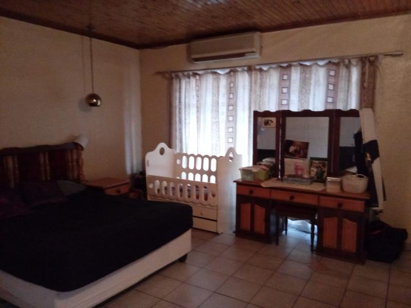 Property For Sale in Rustenburg, Rustenburg 5