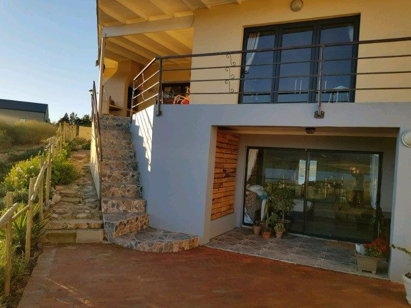 Property For Sale in Clanwilliam, Clanwilliam 2