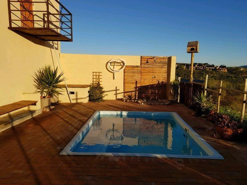 Property For Sale in Clanwilliam, Clanwilliam 1